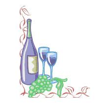 Wine%20bottle
