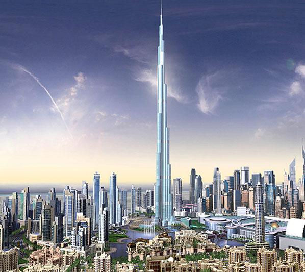 Dubai_01_598x533