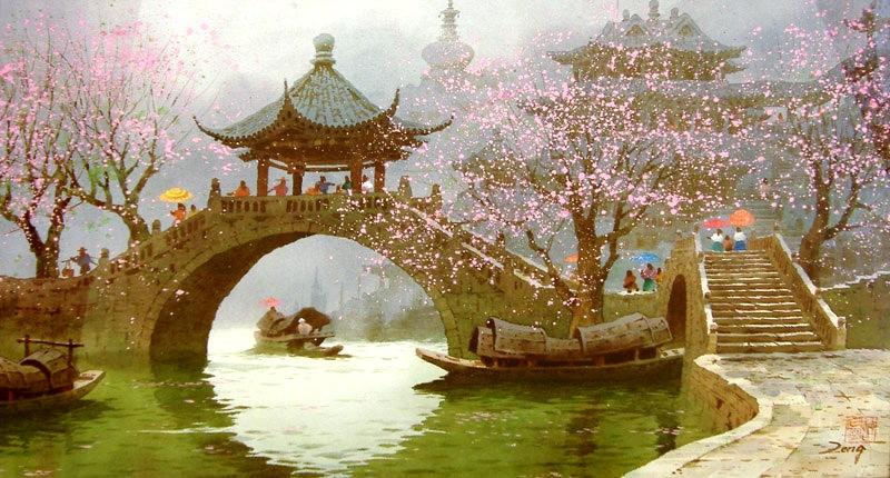 Cherry_blossoms_zeng