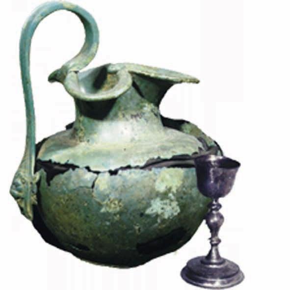 Ancient_wine_jug
