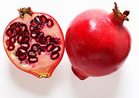 Pomegranatepic