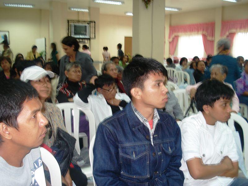 Baguio4