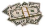 Money20