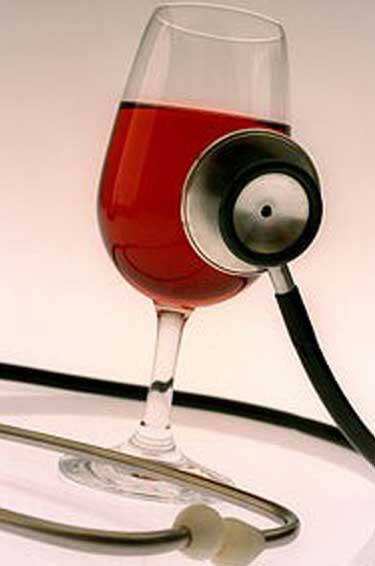 Wine doc