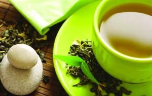 Tea-09-300x189