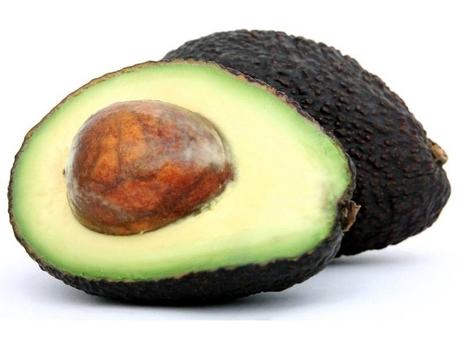 Vo-1454-p46-avocado