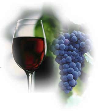 Grapes_and_glass_image